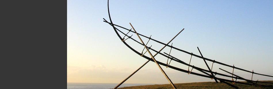 Sculptures by the Sea: Odyssey